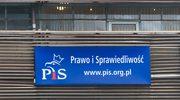 Opolskie: Zmiany w brzeskim PSL. Starosta z PiS może stracić funkcję