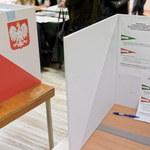 Opolskie: Znamy wyniki wyborów do sejmiku. Wygrana Koalicji Obywatelskiej