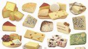 Oponki z serem