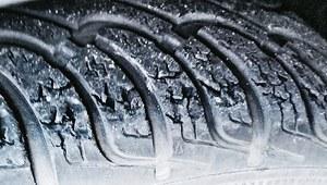 Opony zimowe latem – czy mogą być niebezpieczne?