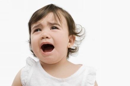 Opowiadanie innym historii, których dziecko się wstydzi, to publiczne ośmieszanie malucha /© Panthermedia