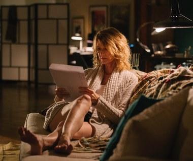 """""""Opowieść"""": Laura Dern i erotyczny trójkąt"""