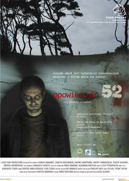 Opowieść nr 52