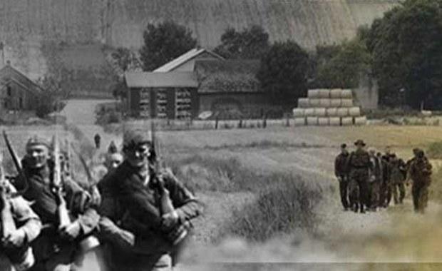 Opowieść o ludziach, przygodzie i patriotyzmie. Powstał film o Kadrówkach!