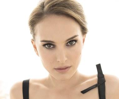 """""""Opowieść o miłości i mroku"""": Reżyserski debiut Natalie Portman"""