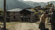 """""""Opowieść o trzech siostrach"""": Turecki Czechow"""