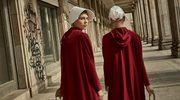"""""""Opowieść podręcznej"""": Linia odzieżowa dla posłusznych kobiet!"""