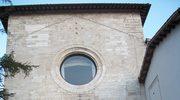 Opowiesci Ascolanskie  ... koscioly Ascoli