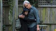 """""""Opowieści z San Francisco"""": Ellen Page w kontynuacji kultowego serialu"""