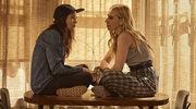 """""""Opowieści z San Francisco"""": Ellen Page w nowym serialu Netflixa"""