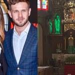 Opozda i Królikowski w tym kościele wezmą ślub! Mamy zdjęcia!