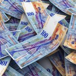 Opóźnia się wejście w życie tzw. ustawy frankowej