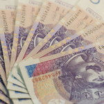 Opóźnienie kolejnej reformy emerytalnej. Nie będzie likwidacji OFE od nowego roku