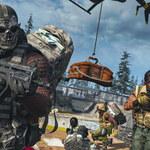 Opóźniono aktualizacje Call of Duty: Warzone i Modern Warfare