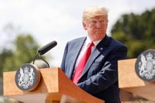 Opozycja chce, by prezydent Duda zwołał Radę Bezpieczeństwa Narodowego. Chodzi o politykę Trumpa