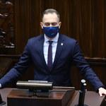 Opozycja chce przełożyć głosowanie ws. ratyfikacji Funduszu Odbudowy