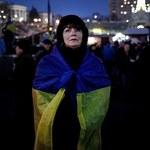 Opozycja ostrzega, że Ukraina jest na skraju bankructwa