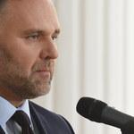 Opozycja po dymisji Jackiewicza: Wykonał zadanie bezbłędnie, kolegów umieścił w spółkach SP