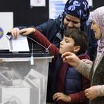 Opozycja triumfuje w wyborach w Kosowie