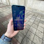 Oppo A91 - test