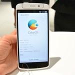 Oppo N1 i R1 - smartfony z Color OS