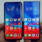 OPPO prezentuje najnowszą technologię wyświetlacza do smartfonów