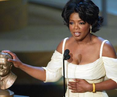 Oprah Winfrey: Królowa Ameryki