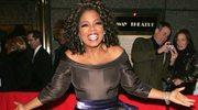 Oprah Winfrey najbogatsza