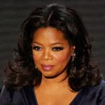 Oprah Winfrey odmawia testu DNA