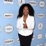 Oprah Winfrey ostro się zapuściła