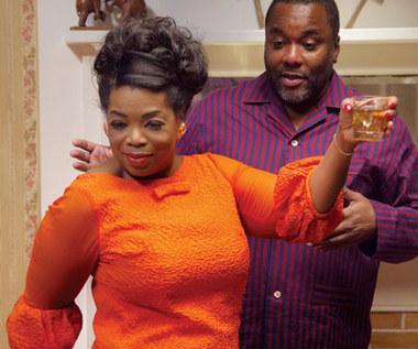 Oprah Winfrey: Przeklina, pali i pije