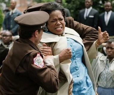 Oprah Winfrey: Skazana na role kobiet, które biją mężczyzn