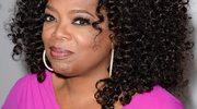 Oprah Winfrey: Urodziny królowej telewizji
