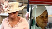 Oprah Winfrey w końcu opowiedziała o szczegółach spotkania z matką Meghan Markle!