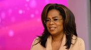 Oprah Winfrey w niezwykły sposób uhonorowała zastrzeloną Afroamerykankę