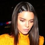 Oprawca Kendall Jenner usłyszał wyrok