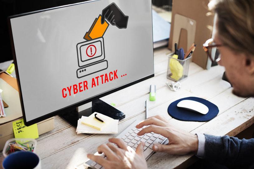 Oprogramowanie RATANKBA wykorzystano w atakach na polskie banki oraz w serii podobnych incydentów w Meksyku, Urugwaju, Wielkiej Brytanii i Chile /123RF/PICSEL