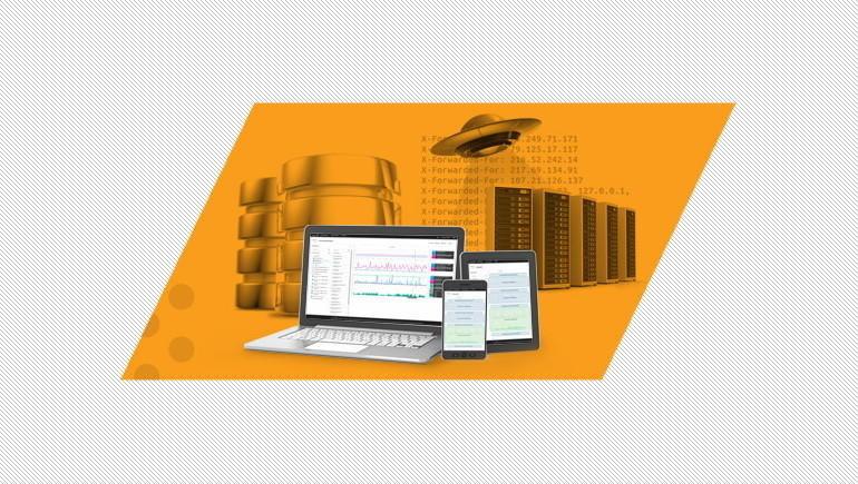 Oprogramowanie SolarWinds /materiały prasowe