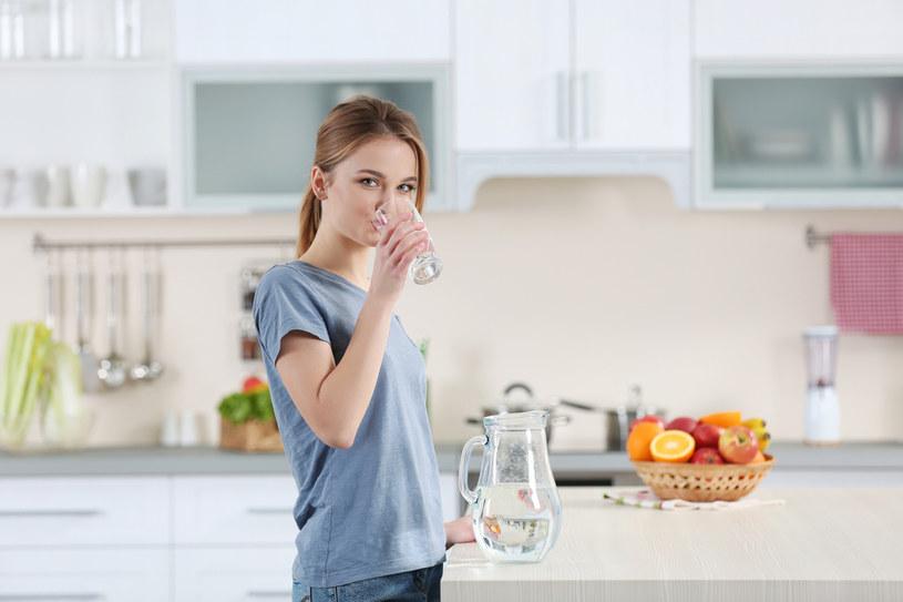OptiFibre to żywność specjalnego przeznaczenia medycznego /materiały promocyjne