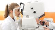 Optyk, optometrysta, ortoptysta, okulista czym różnią się te zawody?