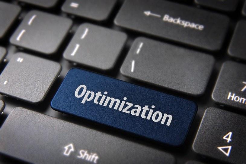 optymalizacja seo /materiały prasowe /materiały prasowe