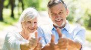 Optymiści żyją dłużej