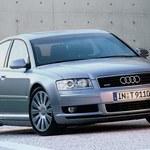 Optymizm Audi