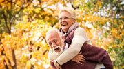 Optymizm chroni przed chorobami serca