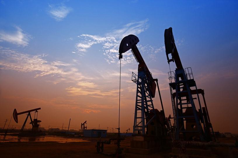 Optymizm na rynku ropy w oczekiwaniu na potwierdzenie ze strony OPEC+ /123RF/PICSEL