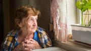 Optymizmem w Alzheimera