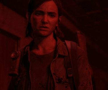 Opublikowano obszerny fragment rozgrywki z The Last of Us 2