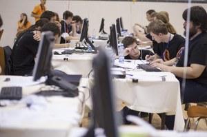 Opublikowano ranking najlepszych studiów inżynierskich