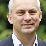Opuścił SLD i wszedł do Senatu z list PO. Sposób na sukces Grzegorza Napieralskiego
