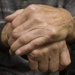 OPZZ apeluje o poprawę sytuacji materialnej najbiedniejszych emerytów